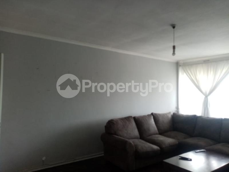 2 bedroom Flats & Apartments for sale chnamano avenues area Harare City Centre Harare CBD Harare - 8