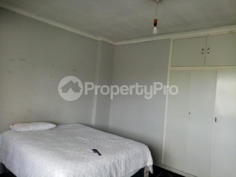 2 bedroom Flats & Apartments for sale chnamano avenues area Harare City Centre Harare CBD Harare - 6
