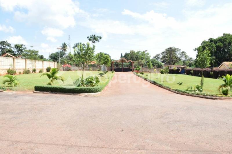 2 bedroom Apartment Block Apartment for shortlet Clive Road Jinja Jinja Eastern - 6