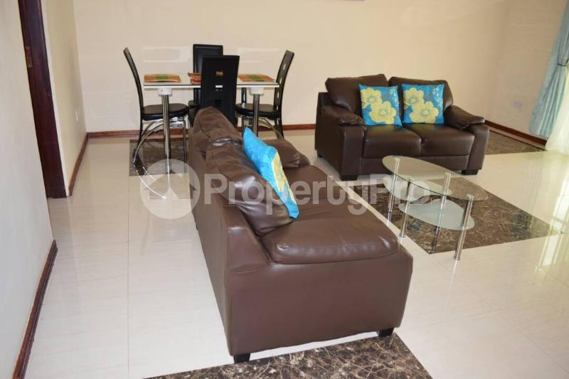 2 bedroom Apartment Block Apartment for shortlet Clive Road Jinja Jinja Eastern - 3