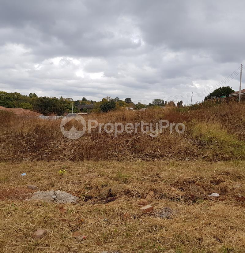Stands & Residential land Land for sale Campbell  Pomona Harare North Harare - 3