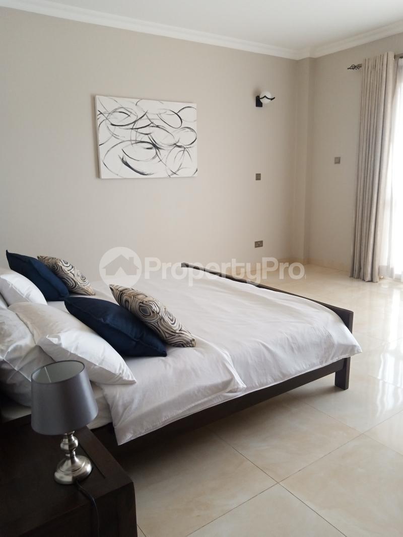 3 bedroom Apartment for rent Kololo Kampala Central Kampala Central - 12