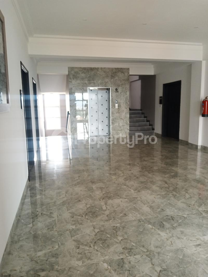 2 bedroom Apartment for rent Kololo Kampala Central - 4