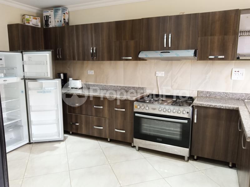 3 bedroom Apartment for rent Kololo Kampala Central Kampala Central - 6