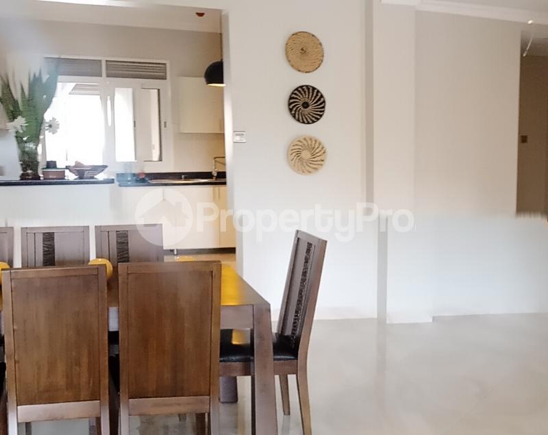 3 bedroom Apartment for rent Kololo Kampala Central Kampala Central - 8