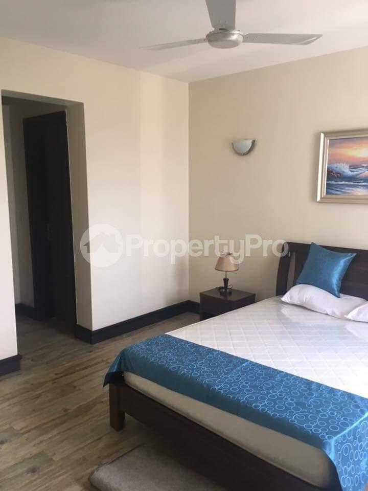 3 bedroom Apartment for rent Kololo Kampala Central Kampala Central - 4