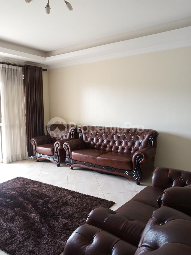 3 bedroom Apartment for rent Kololo Kampala Central Kampala Central - 3