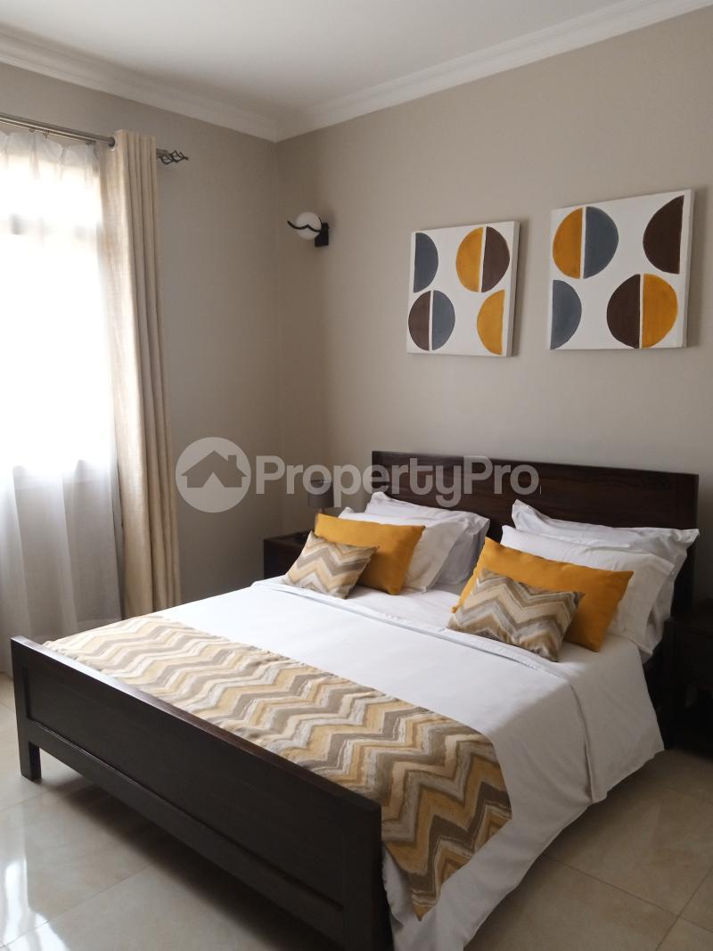 3 bedroom Apartment for rent Kololo Kampala Central Kampala Central - 10