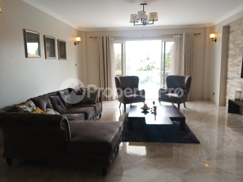 3 bedroom Apartment for rent Kololo Kampala Central Kampala Central - 9
