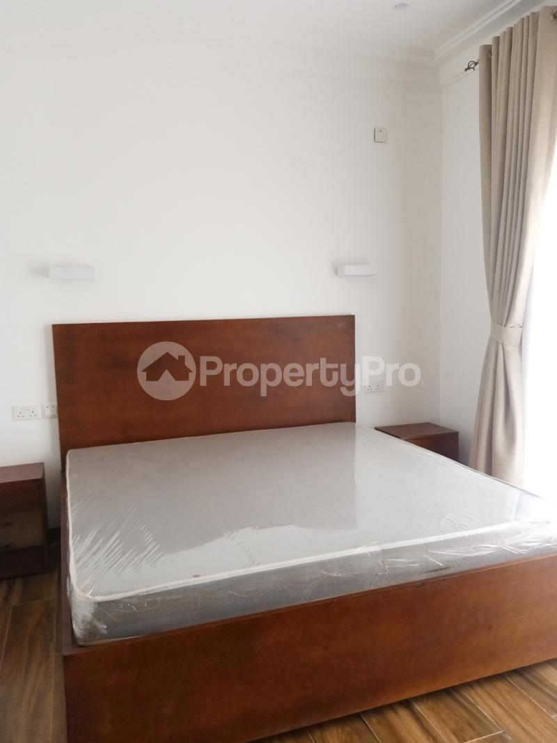2 bedroom Apartment for rent Kololo Kampala Central - 8