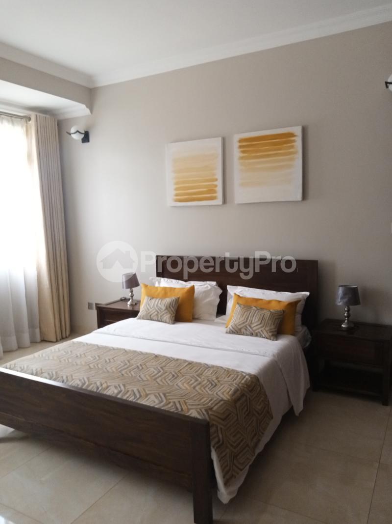 3 bedroom Apartment for rent Kololo Kampala Central Kampala Central - 11