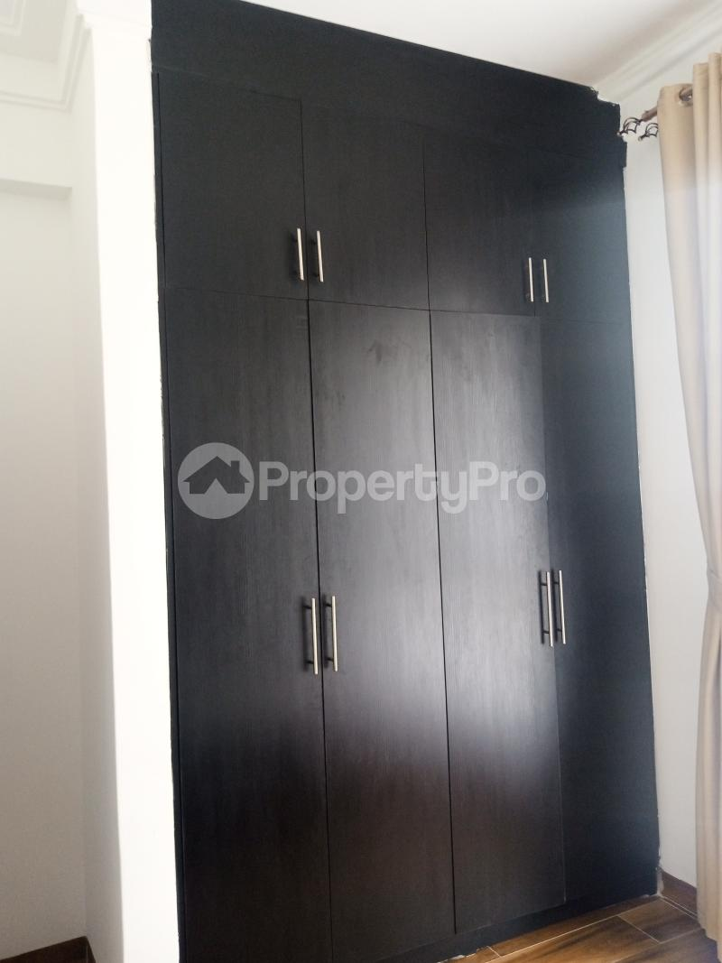 2 bedroom Apartment for rent Kololo Kampala Central - 10