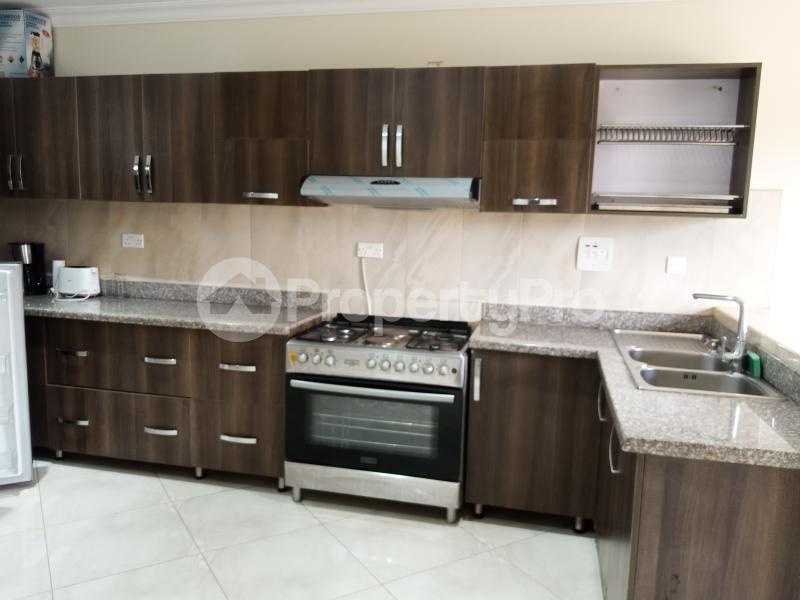 3 bedroom Apartment for rent Kololo Kampala Central Kampala Central - 7