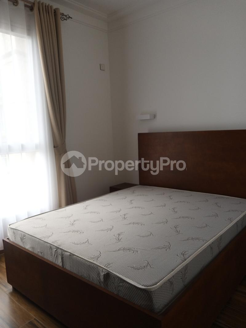 2 bedroom Apartment for rent Kololo Kampala Central - 9