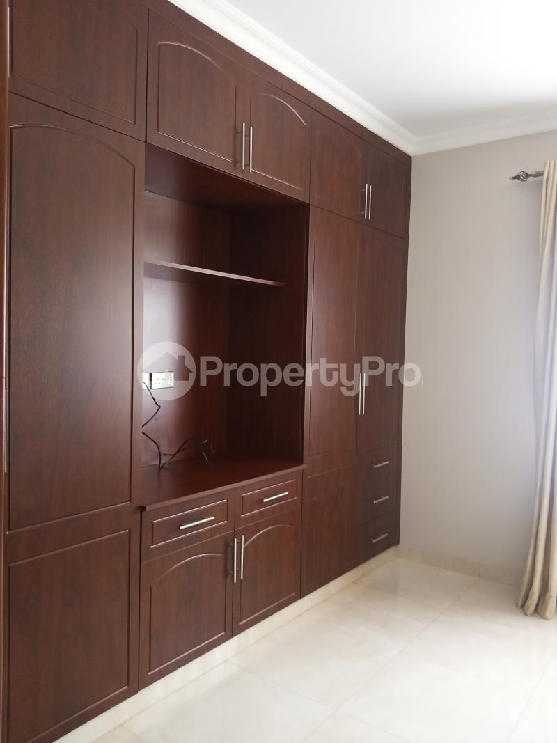 3 bedroom Apartment for rent Kololo Kampala Central Kampala Central - 13