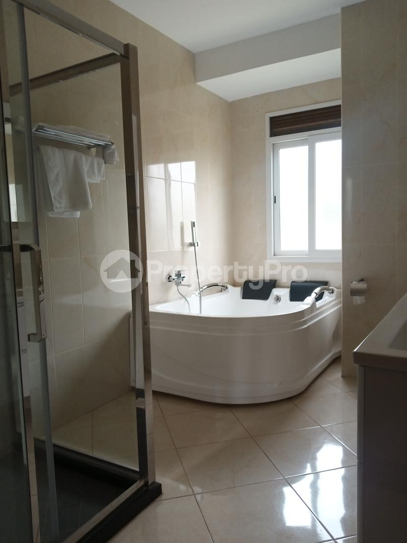 3 bedroom Apartment for rent Kololo Kampala Central Kampala Central - 15