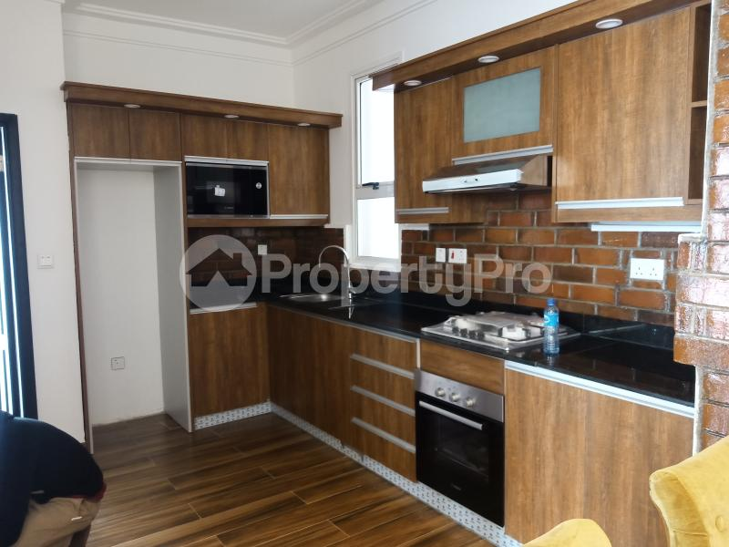 2 bedroom Apartment for rent Kololo Kampala Central - 7