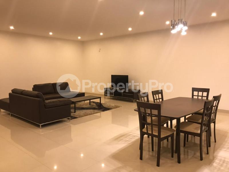 2 bedroom Apartment Block Apartment for rent Kampala Central Kampala Central - 6