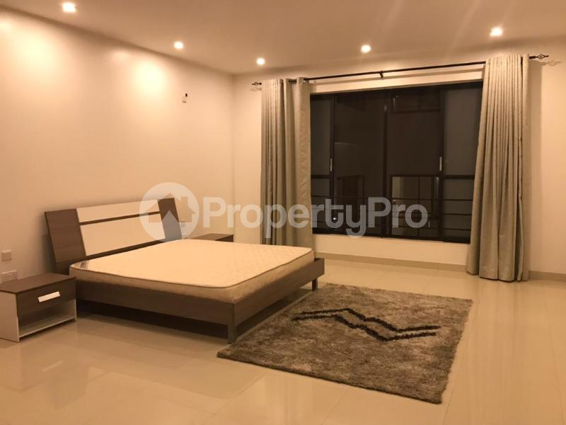 2 bedroom Apartment Block Apartment for rent Kampala Central Kampala Central - 3