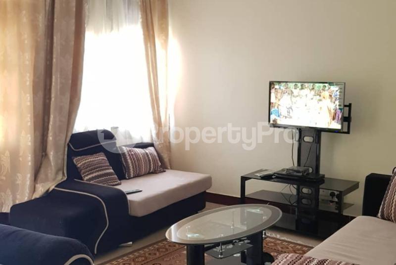 Apartment for shortlet Kampala Central - 0
