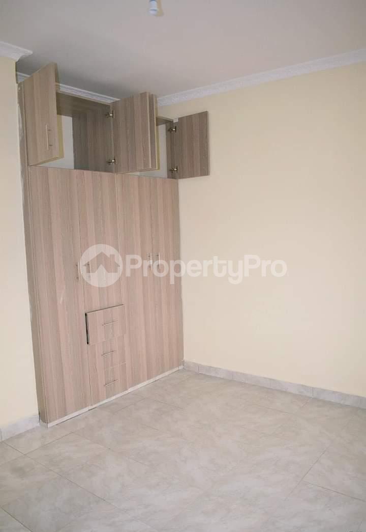 3 bedroom Houses for sale Ruiru, Membley Membley Ruiru - 15