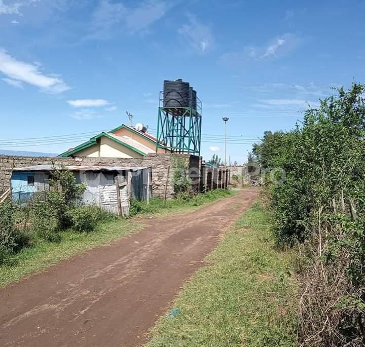 Land for sale Nakuru - Nairobi Rd Gilgil, Naivasha, Naivasha Naivasha Naivasha - 8