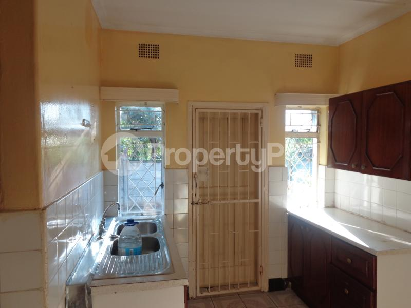 2 bedroom Flats & Apartments for sale Lincoln Road Avondale Harare North Harare - 1