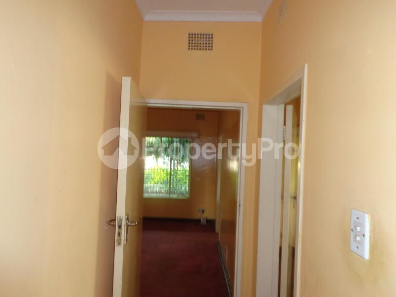 2 bedroom Flats & Apartments for sale Lincoln Road Avondale Harare North Harare - 2