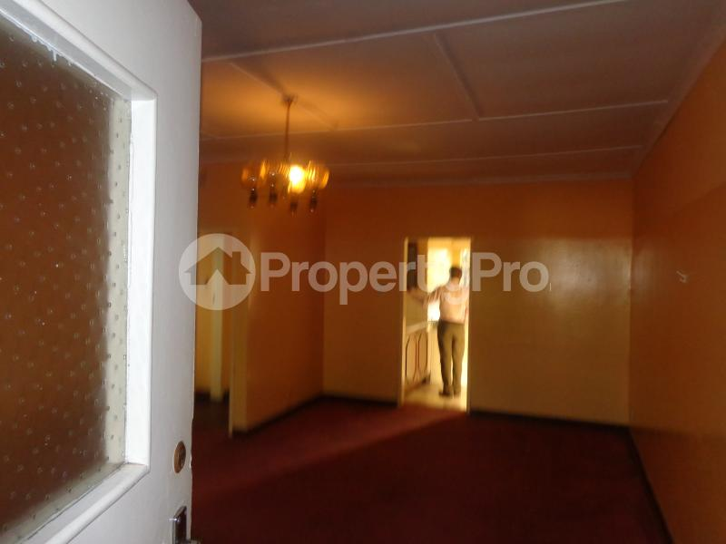 2 bedroom Flats & Apartments for sale Lincoln Road Avondale Harare North Harare - 4