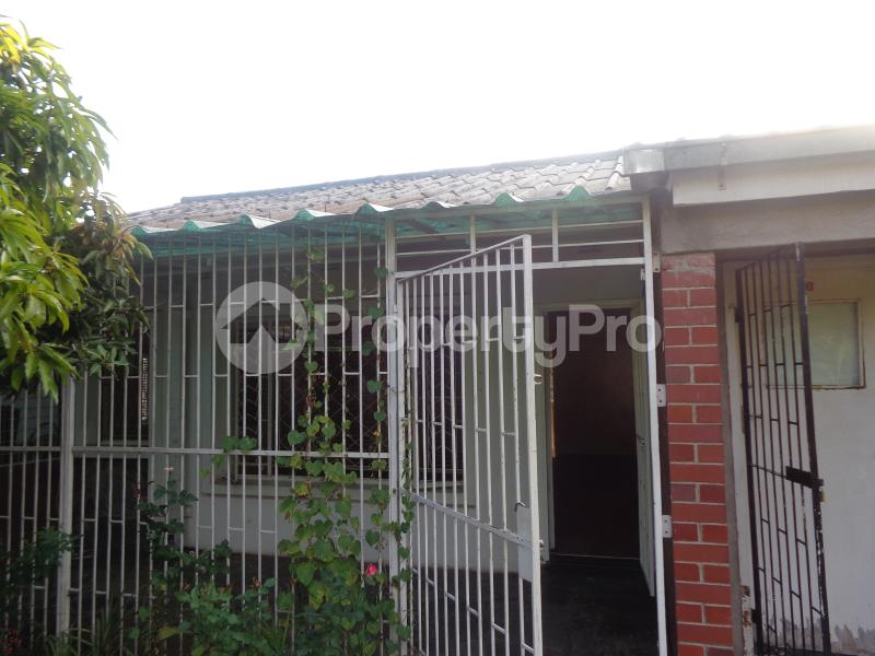 2 bedroom Flats & Apartments for sale Lincoln Road Avondale Harare North Harare - 0