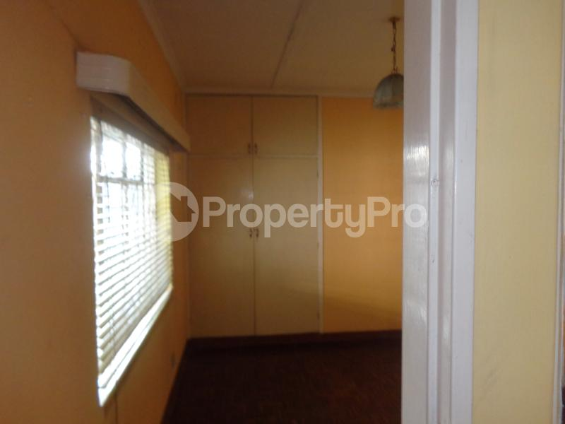 2 bedroom Flats & Apartments for sale Lincoln Road Avondale Harare North Harare - 3