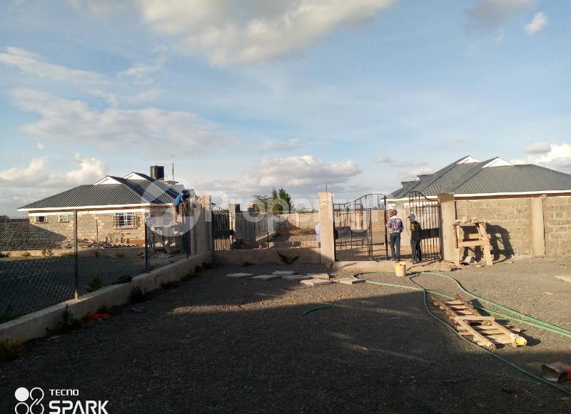 3 bedroom Houses for sale Yukos, Kitengela, Kajiado Kitengela Kajiado - 11