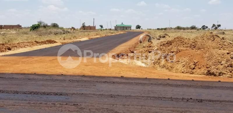 Stands & Residential land Land for sale Zvimba Mashonaland West - 1