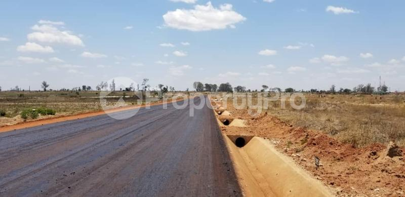 Stands & Residential land Land for sale Zvimba Mashonaland West - 2
