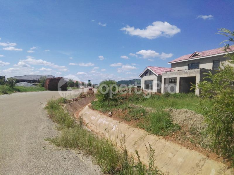 Stands & Residential land Land for sale Old Mazowe Haydon Park Harare West Harare - 1