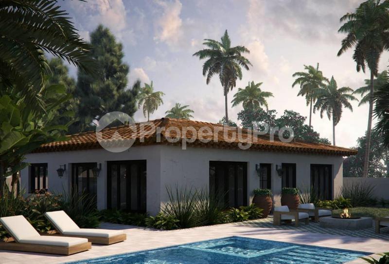 3 bedroom Houses for sale Ke Kilifi County, Kikambala, Kilifi Kikambala Kilifi - 4