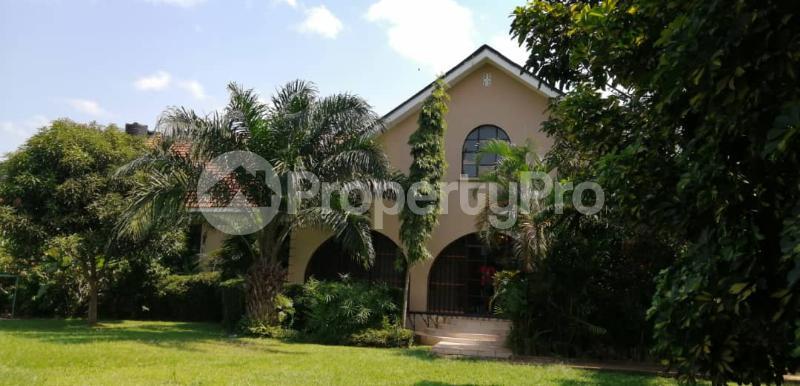 4 bedroom Villa for rent Bugolobi Kampala Central Kampala Central - 3