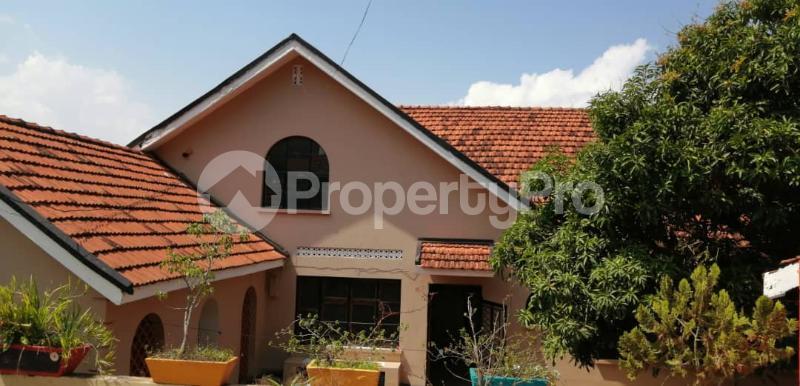 4 bedroom Villa for rent Bugolobi Kampala Central Kampala Central - 0
