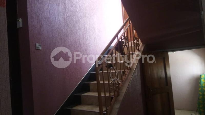 5 bedroom Villa for rent Kololo Kampala Central Kampala Central - 10