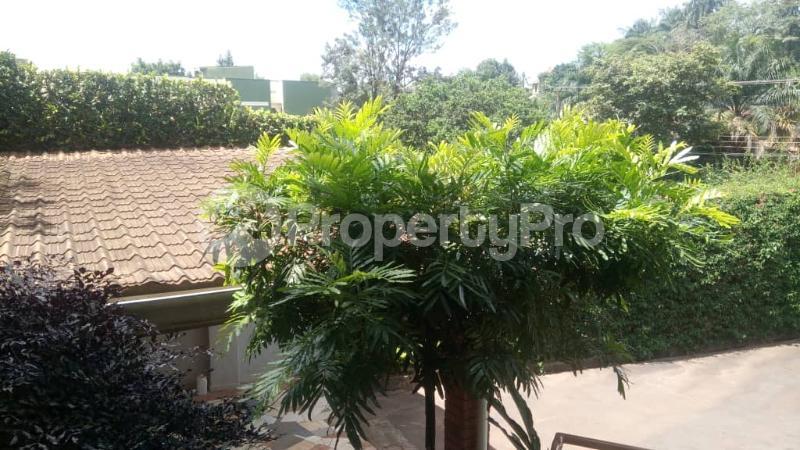 5 bedroom Villa for rent Kololo Kampala Central Kampala Central - 13