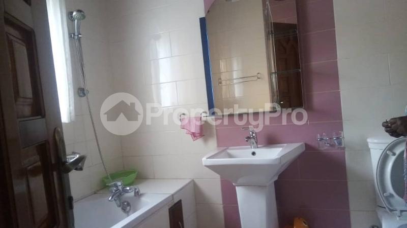 5 bedroom Villa for rent Kololo Kampala Central Kampala Central - 8