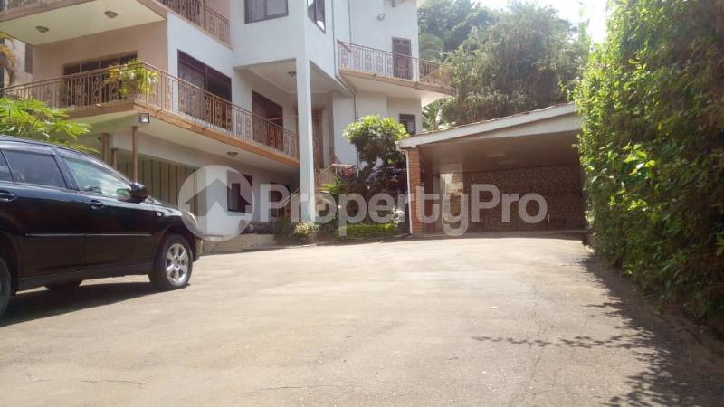 5 bedroom Villa for rent Kololo Kampala Central Kampala Central - 0