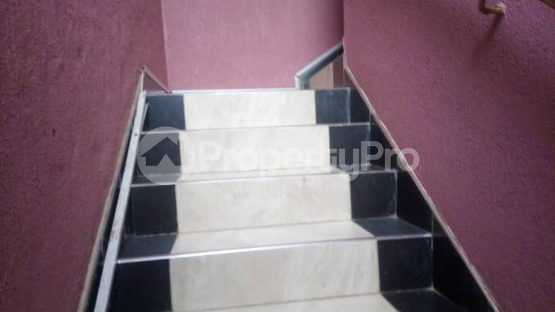 5 bedroom Villa for rent Kololo Kampala Central Kampala Central - 12