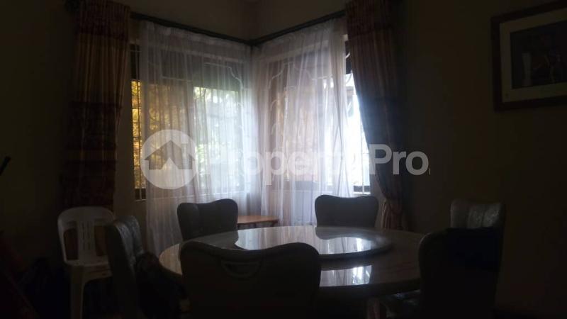 5 bedroom Villa for rent Kololo Kampala Central Kampala Central - 9