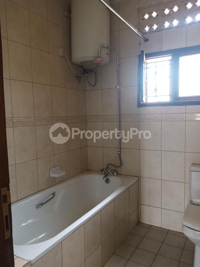 4 bedroom Villa for rent Naguru Kampala Central Kampala Central - 8