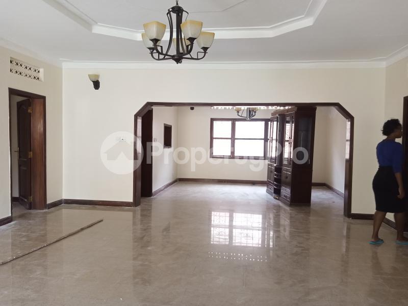 4 bedroom Villa for rent Naguru Kampala Central Kampala Central - 9