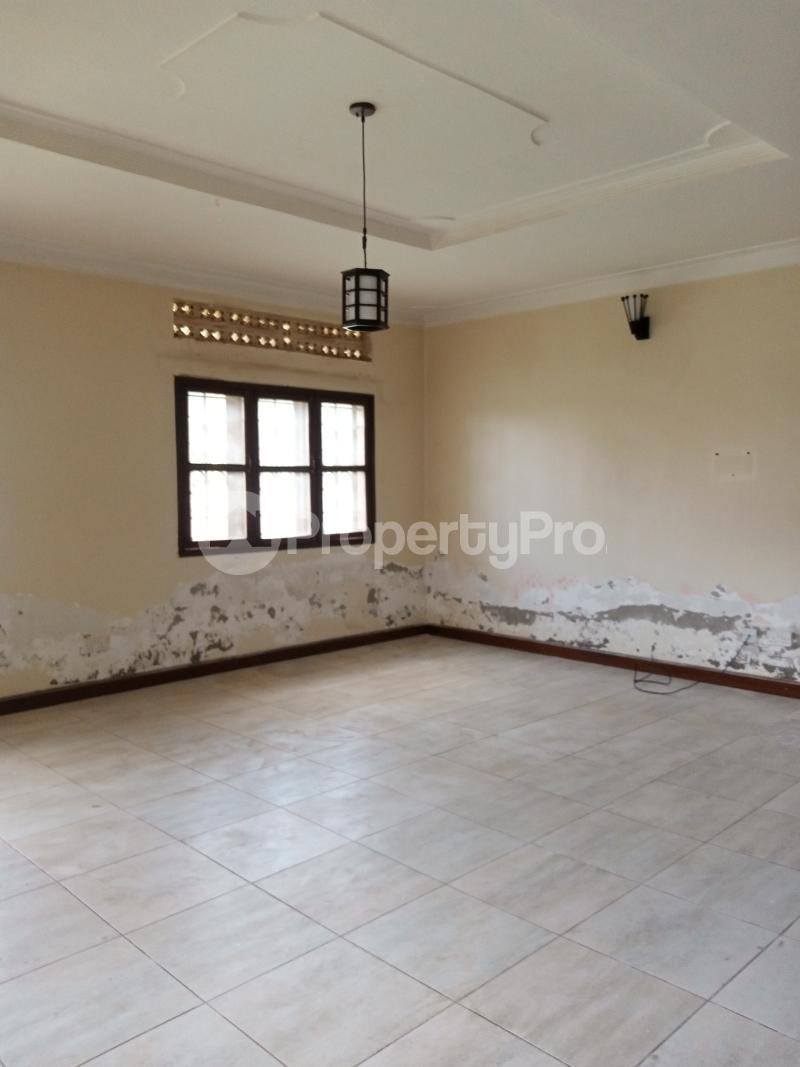 4 bedroom Villa for rent Naguru Kampala Central Kampala Central - 3