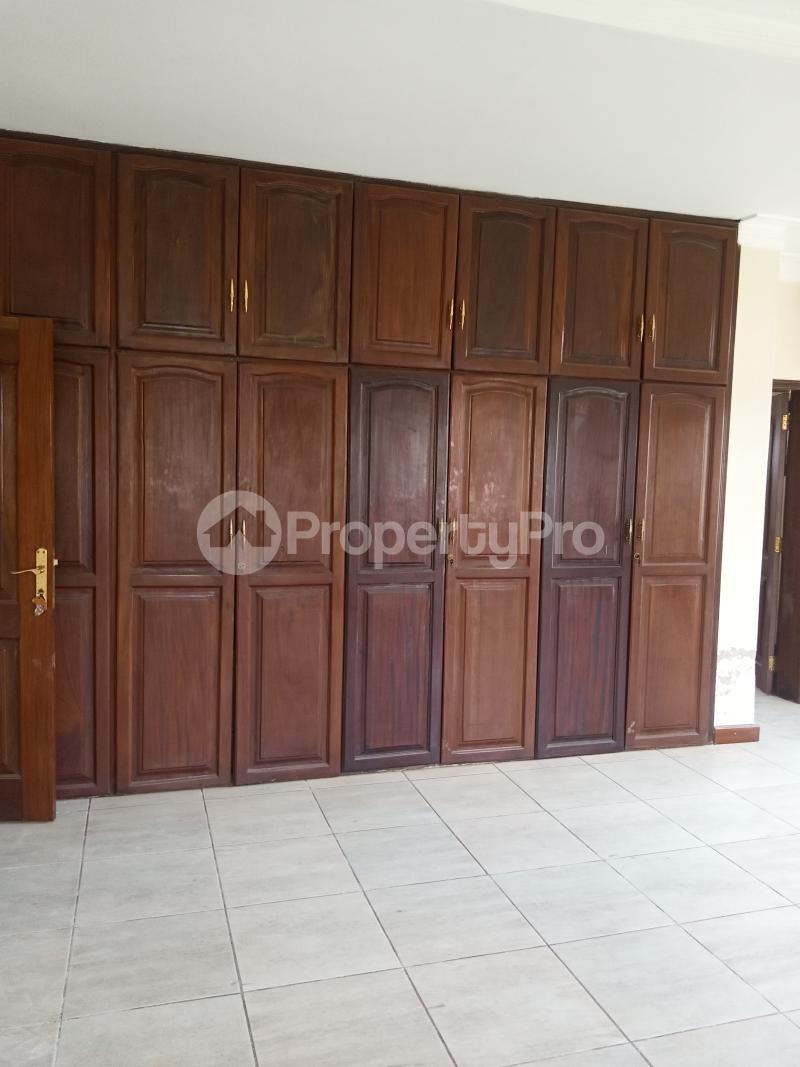 4 bedroom Villa for rent Naguru Kampala Central Kampala Central - 6