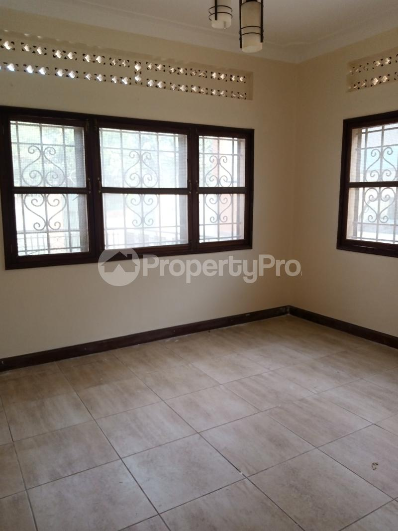 4 bedroom Villa for rent Naguru Kampala Central Kampala Central - 5