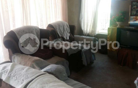 4 bedroom Houses for sale Chikanga Mutare Manicaland - 2